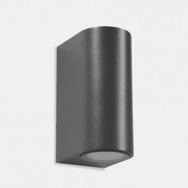 Max Wall Fixture Double...