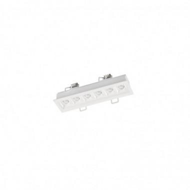 Bento Standard 6 LEDS Trim...