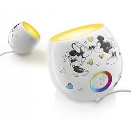 Philips Disney  Mini Mickey & Minnie Mouse