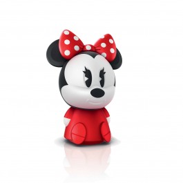 Philips Disney Softpal Minnie