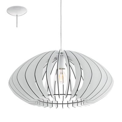 COSSANO2 Lámpara