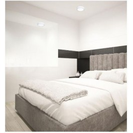 EASY SURFACE TC-0160-4000