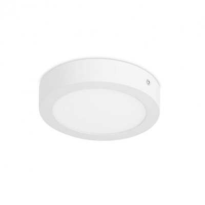 EASY SURFACE TC-0412 4000