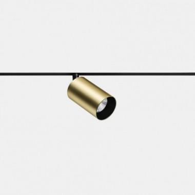 Atom Low Voltage 52 Proyector