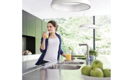 Crear ambiente con iluminación artificial