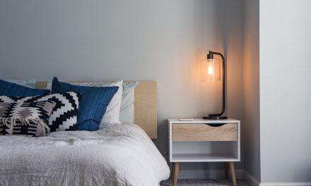 Cómo escoger la lámpara ideal