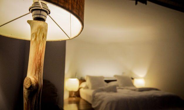 ¡Mejora la iluminación de tu hogar con estas recomendaciones!